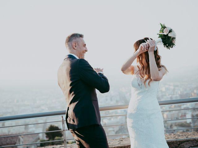 Il matrimonio di Dario e Rosalba a Cosenza, Cosenza 29