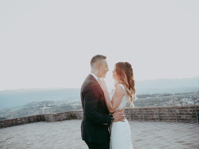 Il matrimonio di Dario e Rosalba a Cosenza, Cosenza 35