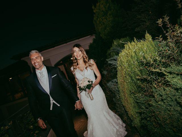 Il matrimonio di Dario e Rosalba a Cosenza, Cosenza 39