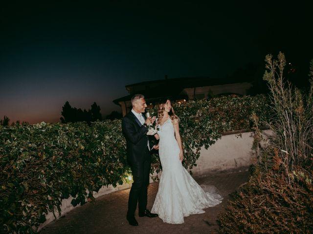 Il matrimonio di Dario e Rosalba a Cosenza, Cosenza 40
