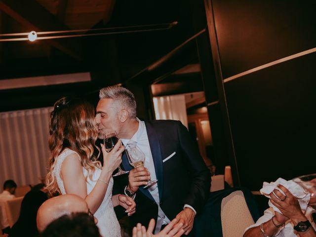 Il matrimonio di Dario e Rosalba a Cosenza, Cosenza 46