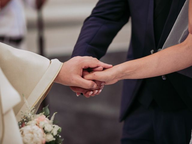 Il matrimonio di Chiara e Giuseppe a Caccamo, Palermo 32