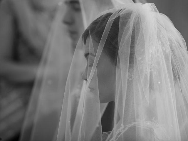 Il matrimonio di Chiara e Giuseppe a Caccamo, Palermo 34