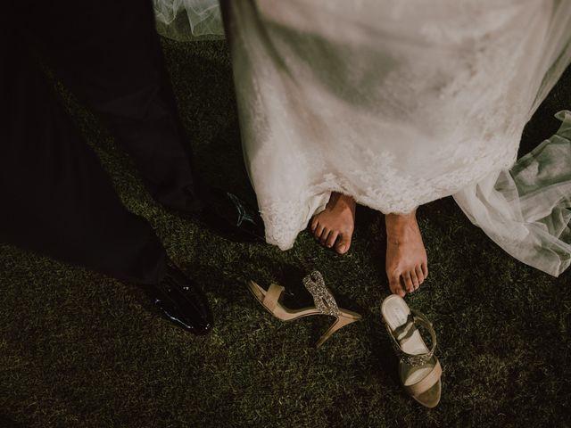 Il matrimonio di Chiara e Giuseppe a Caccamo, Palermo 49