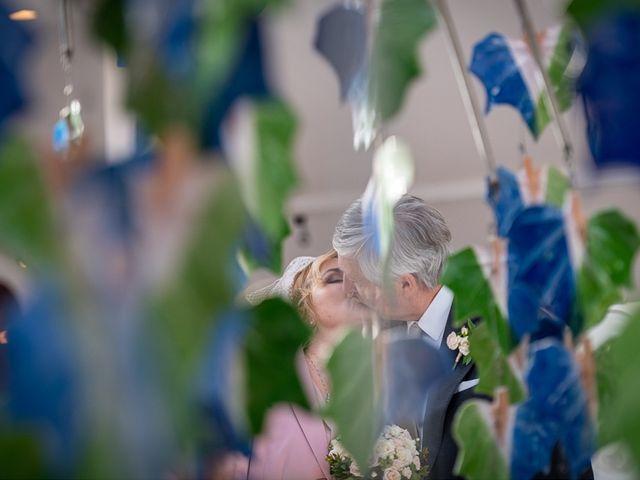 Il matrimonio di Daniele e Marta a Faenza, Ravenna 30