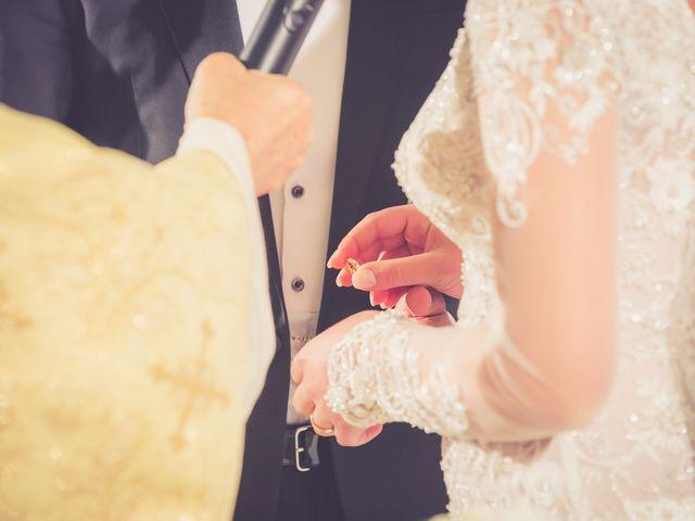 Il matrimonio di Giampiero e Stefania a San Benedetto del Tronto, Ascoli Piceno 22