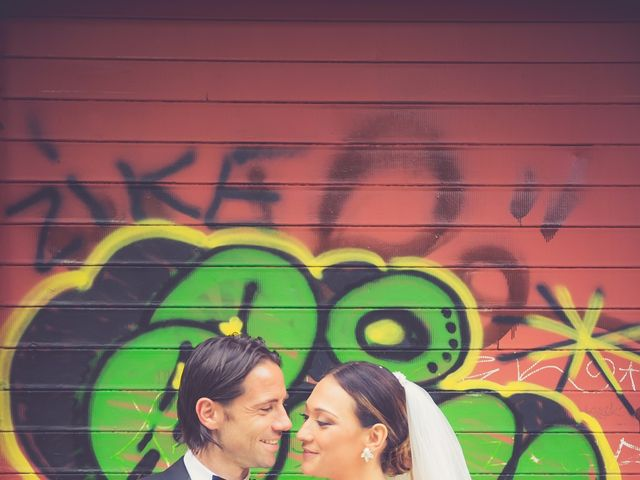 Il matrimonio di Giampiero e Stefania a San Benedetto del Tronto, Ascoli Piceno 28