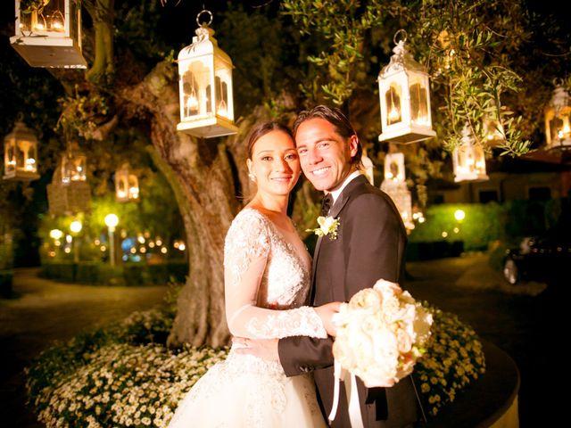 Il matrimonio di Giampiero e Stefania a San Benedetto del Tronto, Ascoli Piceno 33