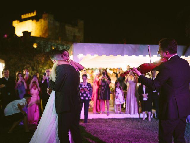 Il matrimonio di Gaetano e Federica a Butera, Caltanissetta 60