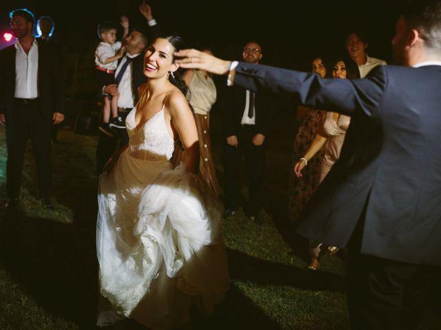 Il matrimonio di Gaetano e Federica a Butera, Caltanissetta 64