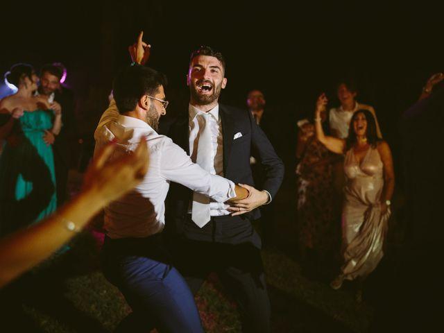 Il matrimonio di Gaetano e Federica a Butera, Caltanissetta 65