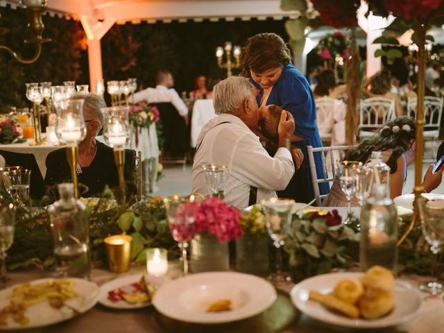 Il matrimonio di Gaetano e Federica a Butera, Caltanissetta 67