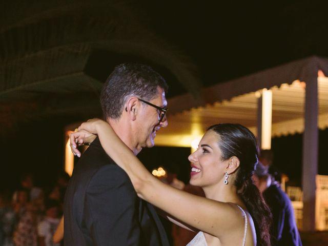 Il matrimonio di Gaetano e Federica a Butera, Caltanissetta 69