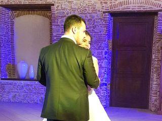 Le nozze di Valentina e Gianmaria 2