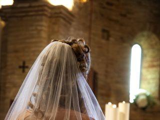 Le nozze di Pasquale e Gisella 2