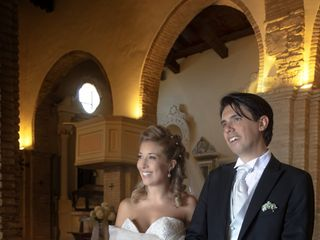 Le nozze di Pasquale e Gisella 3