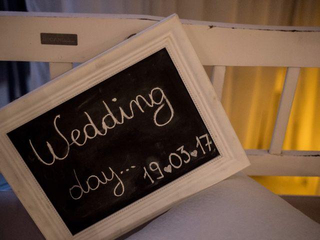 Il matrimonio di Salvatore e Jessica a Gaeta, Latina 31