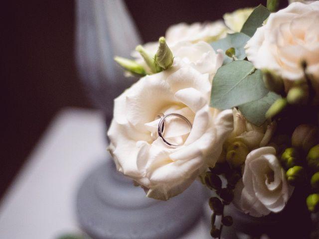 Il matrimonio di Salvatore e Jessica a Gaeta, Latina 38