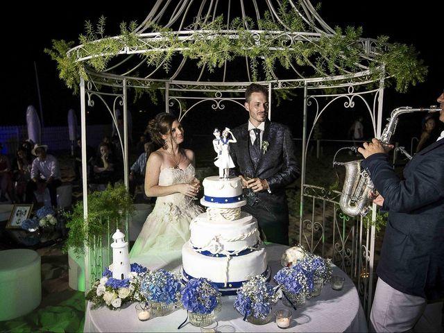 Il matrimonio di Aldo e Luana a Lecce, Lecce 24