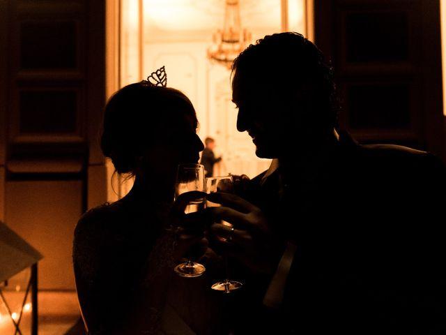 Il matrimonio di Luca e Veronika a Albissola Marina, Savona 13