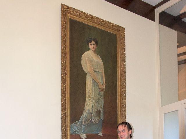 Il matrimonio di Luca e Veronika a Albissola Marina, Savona 23