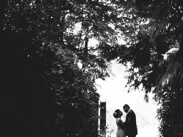 Il matrimonio di Gioele e Daniela a Pasiano di Pordenone, Pordenone 28