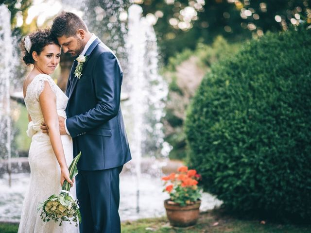 Il matrimonio di Gioele e Daniela a Pasiano di Pordenone, Pordenone 29