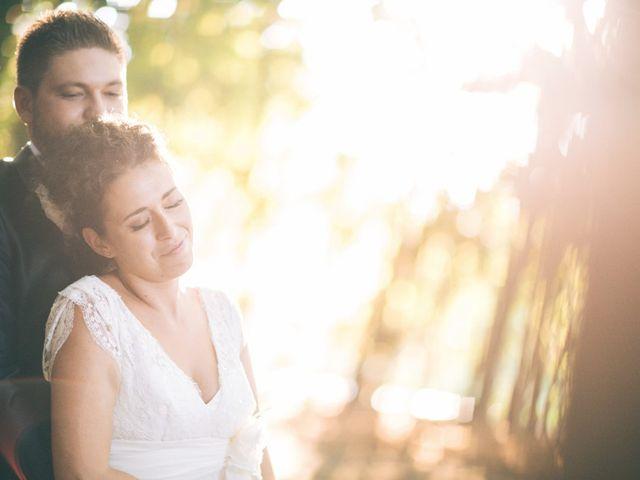Il matrimonio di Gioele e Daniela a Pasiano di Pordenone, Pordenone 30