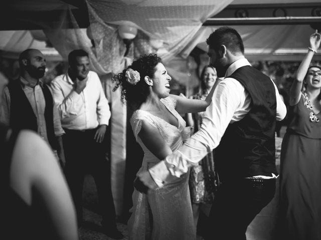 Il matrimonio di Gioele e Daniela a Pasiano di Pordenone, Pordenone 36