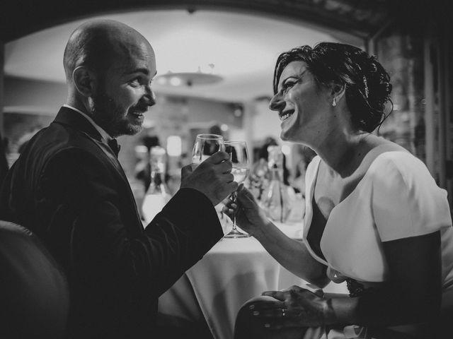 Il matrimonio di Elena e Marco a Tricase, Lecce 50