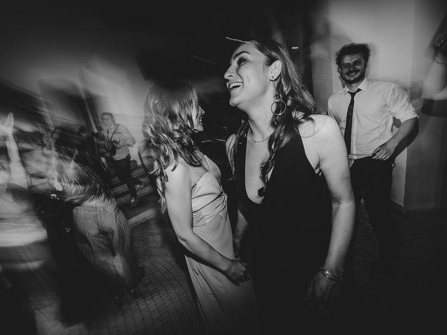 Il matrimonio di Elena e Marco a Tricase, Lecce 59