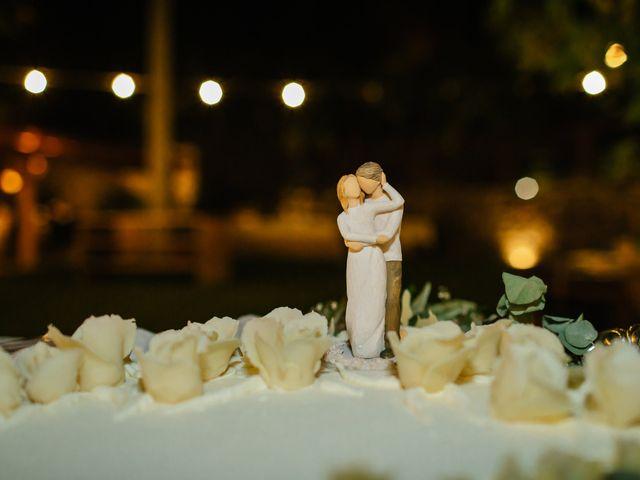 Il matrimonio di Irene e Alessandro a Testico, Savona 62