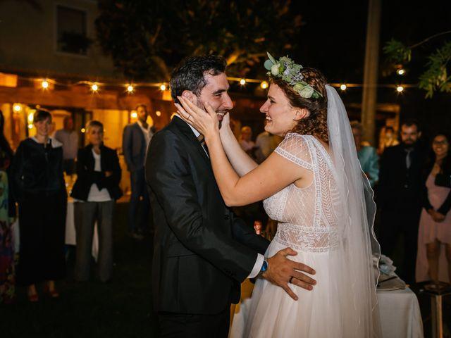 Il matrimonio di Irene e Alessandro a Testico, Savona 66