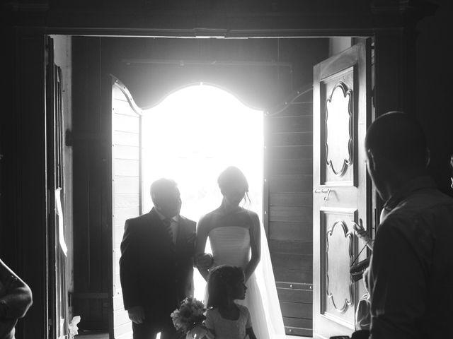 Il matrimonio di Roberto e Maria a Alessandria, Alessandria 24