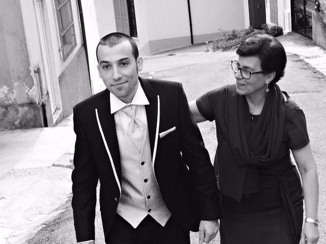 Il matrimonio di Roberto e Maria a Alessandria, Alessandria 26