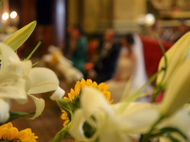 Il matrimonio di Roberto e Maria a Alessandria, Alessandria 33