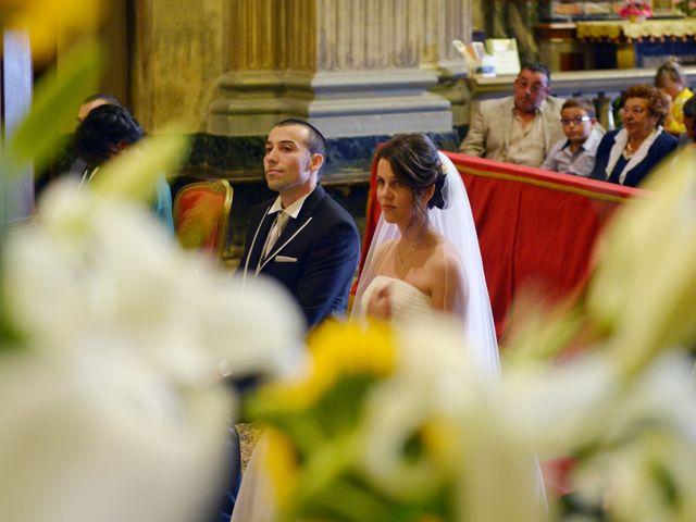 Il matrimonio di Roberto e Maria a Alessandria, Alessandria 34