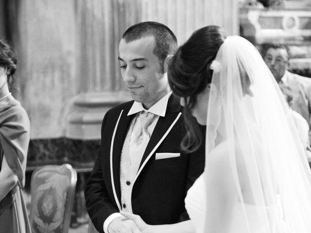 Il matrimonio di Roberto e Maria a Alessandria, Alessandria 35