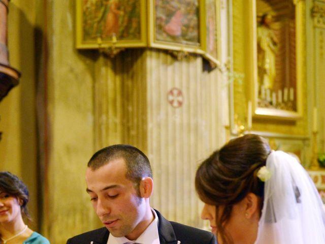 Il matrimonio di Roberto e Maria a Alessandria, Alessandria 37