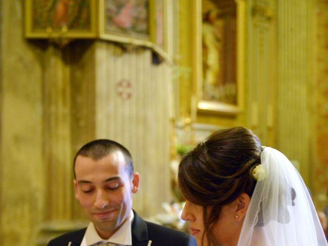 Il matrimonio di Roberto e Maria a Alessandria, Alessandria 38