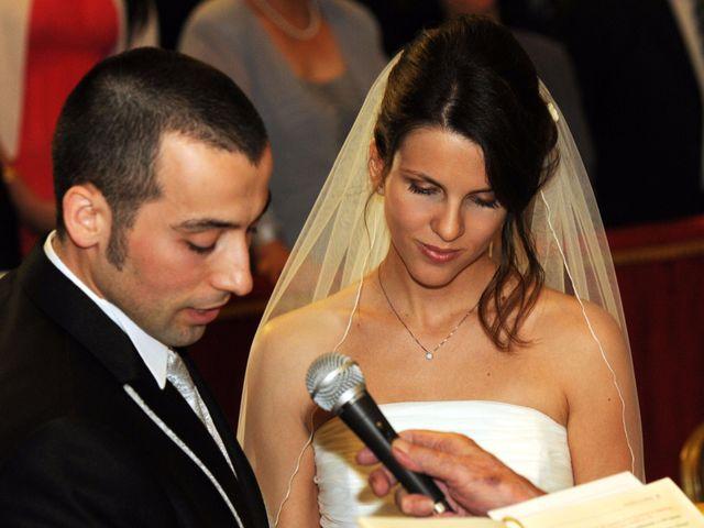 Il matrimonio di Roberto e Maria a Alessandria, Alessandria 39