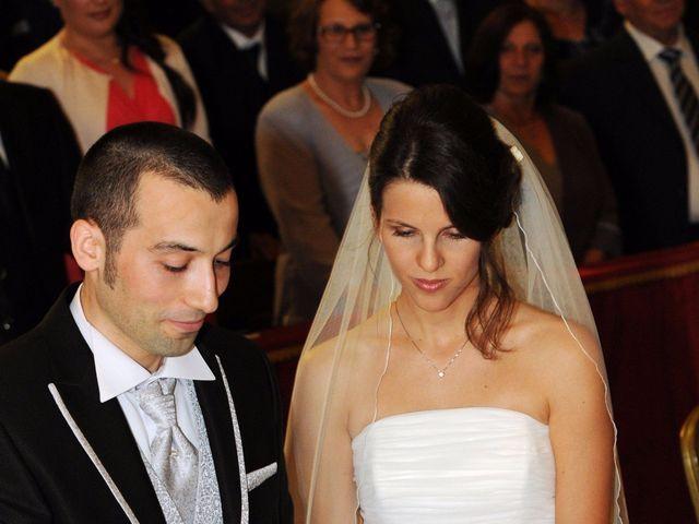 Il matrimonio di Roberto e Maria a Alessandria, Alessandria 40