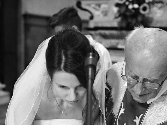 Il matrimonio di Roberto e Maria a Alessandria, Alessandria 43