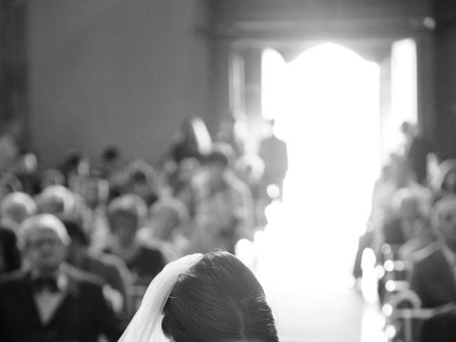 Il matrimonio di Roberto e Maria a Alessandria, Alessandria 44