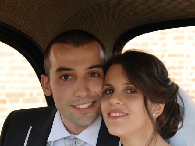 Il matrimonio di Roberto e Maria a Alessandria, Alessandria 63
