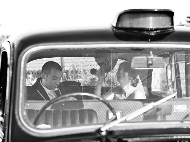Il matrimonio di Roberto e Maria a Alessandria, Alessandria 67