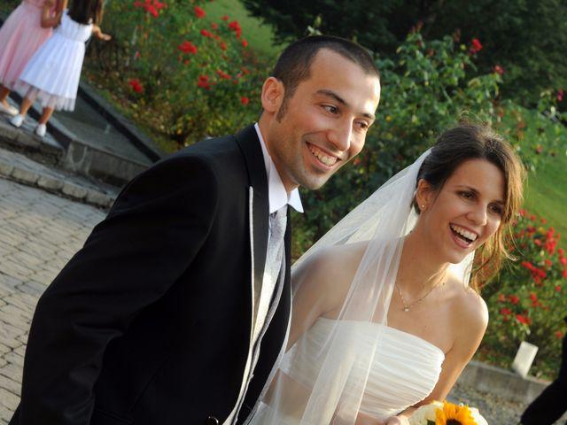 Il matrimonio di Roberto e Maria a Alessandria, Alessandria 69