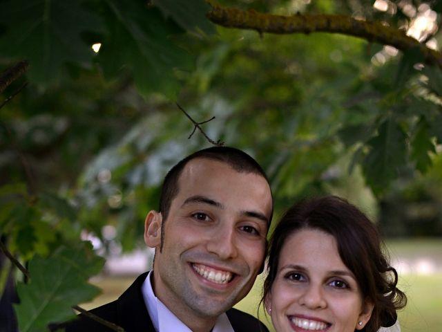 Il matrimonio di Roberto e Maria a Alessandria, Alessandria 72