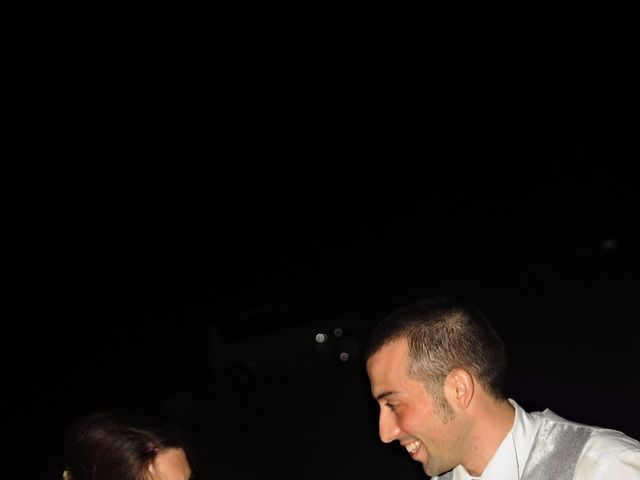 Il matrimonio di Roberto e Maria a Alessandria, Alessandria 89