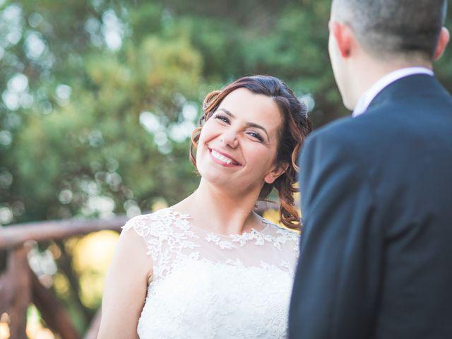 Il matrimonio di Roberto e Valentina a Cagliari, Cagliari 44